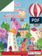 AGENDA CONSUMO CUIDADO 10_13.pdf