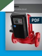 Kolmeks Pump catalogue low.pdf