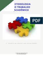 2012 MTA - Capitulo 1 - Textos para estudo.pdf