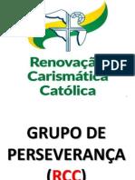 PURGATÓRIO NA BÍBLIA.ppt