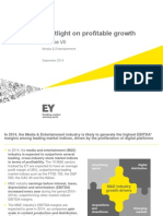 ey-spotlight-on-profitable-growth-vol-vii.pdf