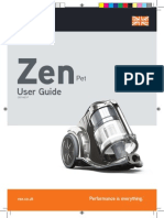 c87 Mz p Mach Zen Pet User Guide.pdf