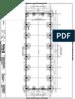 Excavation Sizes Model