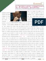 LeSoir_Une.pdf