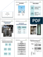 CONCRETOS.pdf
