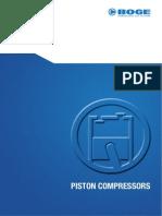 Brochure304 en Piston