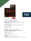 5a Peru Simposio Internacional Historia Cofradias Peru.doc