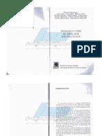 librosociologia.pdf