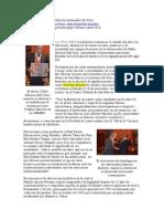 SM Ceremonia Profesor Emérito Pablo Macera 2013.doc