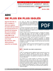 20141008_TRACT_EAS_TRACTION1.pdf
