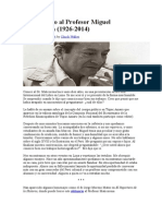 Walker Charles Recordando a  Maticorena 2014.doc