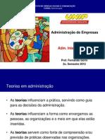 04807_AULA_02_2012.pdf