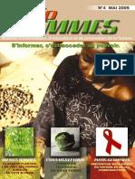 Bulletin ''INFO FEMME'' N° 04.pdf