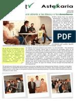 ASTEKARIA 66.pdf