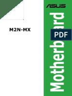 e3548 M2N-MX