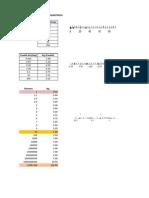Práctica 2 Granulometria clase.xlsx