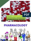 Pharmaceutical Economics