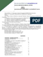 DiaDENS Manual