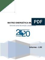 Matriz_energetica_mundial_web.pdf