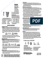 manual de uso mastercool.pdf