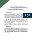 RVM002_2013EF5201.pdf
