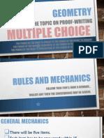 Paper 3b.pdf
