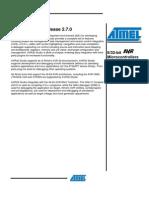 as4e-ide-2.7.0.851-readme