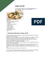 Bacalao a Gomes de Sá.pdf