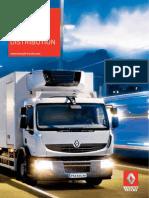renault-premium-distribution-engl-europe.pdf