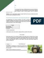 2. Peddy-Paper.docx