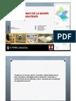 hidrologia y cuenas - gestion.pdf