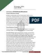 4.MSDM Modul Ke-4 by Agus Arijanto_SE_MM PKK Depok 2009