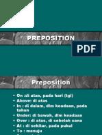 PREPOSITION 2.ppt