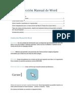 Confección Manual de Word.docx.docx