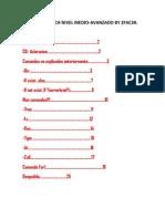 Batch_avanzado.pdf