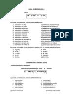 EJERCICIOS DE QUIMICA MEDICINA 2.docx