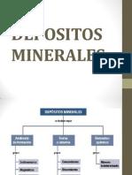 Depositos-Minerales.pdf