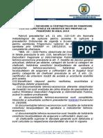 pndl_incheiere_contracte.doc
