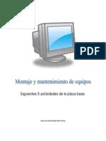 5SIGUIENTES.pdf