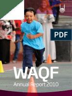 Iruk Waqfar Eu 2010 Web