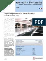 Baudoyer-Eng.pdf