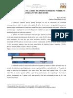 ART a questão racial no acesso ao ensino superior- políticas afirmativas e equidade.pdf