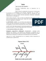 Tarea-gobierno.doc