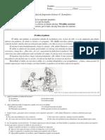 Guía acumualtiva 07.docx