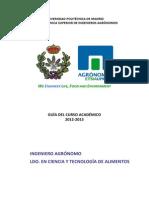dffdsgf.pdf