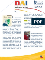 DAI_informativa_ed_22.pdf