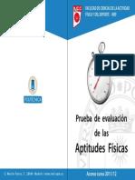 pruebas_fisicas_2011.pdf