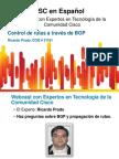 Control de rutas a través de BGP.pdf
