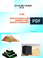 Aula_10-resist.pdf
