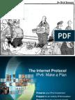 Implementing  IPv6.pdf